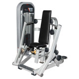 Home Gym Fitness Equipment Chest Press