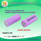 Rechargeable Lithium Ion Battery 26650 3.2V3ah 9.6wh