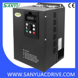 Sanyu Brand 18.5kw 380V/3phase Motor Drive for Fan Machine (SY8600-018P-4)
