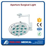 Aperture Series Surgical Light Surgical Lamp