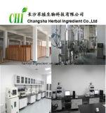 Opuntia Cactus Extract--Changsha Herbal Ingredient
