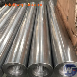 Various Shapes Stainless Steel Welded Pipes for Cheap Wholesale