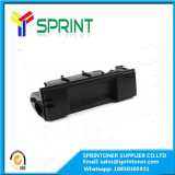 Tk50 Toner Cartridge for Kyocera Fs1900