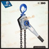 0.75ton Chain Lever Block for Hot Sale