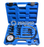 Diesel Engine Compression Tester Set-Car Diagnostic Tools (MG50181)