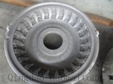 China ATV Tyre Mould