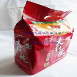 Automatic 5 Pack Instant Noodles Packing Machine