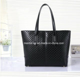 Best Price Trend Style PU Leather Woman Handbag