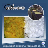 High Quality Thermal Insulation Material Centrifugal Glass Wool