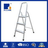 Economical Stepladder for Household Use