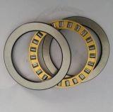 SKF NSK NTN Thrust Roller Bearing 81125m 81126m 81127m