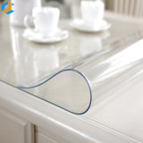 Soft Clear Flexible Transparent Plastic PVC Pet Acrylic Plastic Film for Table Cover