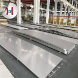 Stainless Steel Sheet Price SUS304 Cheap 316L Stainless Steel Sheet
