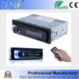 Car Radio 1 DIN Stereo Audio Bluetooth MP3 Player