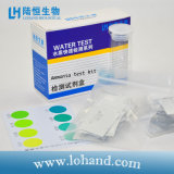 Lab Chemistry Analyzer Measuring Ammonia Water Test Kits