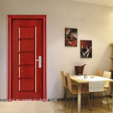 High Quality and New Design Steel Metal Security Doors (SX-5-1009)