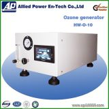 High Concentration Ozone Water System for Bleaching for Food