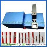 Ultrasonic Wire Harness Bonding Machine