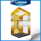 Lgeer Elevator Passenger Lift / Elevator LG-K32