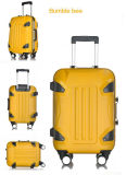 Wholesale Luggage Sets PC Laggage Bag Travel Luggage