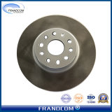 Street Series Car Brake Disc for Audi/Volkswagen/Skoda