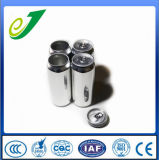 200 Ml 250 Ml 185 Ml 150 Ml Empty Aluminum Beer Cans Hot in Asia