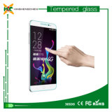 Cheap Mobile Phone Screen Guard for Screen Protector