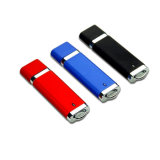 USB Flash Drivers Exhibition Gift Memory Stick Customized Logo 1MB-128GB USB Flash Stick