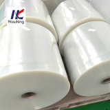 PA PE PP EVOH Stretch Thermoforming Film for Food Packaging