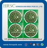 Barcode Printer China PCBA&PCB Design