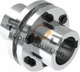 Flexible Coupling Standard Disc Coupling