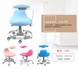 Children′s Chair with High Quality (KC-1301)