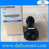 SMT Spare Parts Panasonic Lens Kxf0dgdaa00
