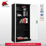 Chinese Supplier Metal Furniture Storage Office File Cabinet