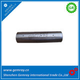 Planetary Gear Shaft 154-15-32510 for D85A-18 Spare Parts