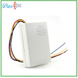 Cheap 12V 4 Wired Door Bell for Door Access Control System