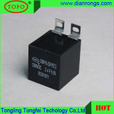 IGBT Snubber Capacitor 40UF 1250VDC