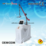 532nm 1064nm 755nm Pigmentation Tattoo Pigment Spots Removal ND YAG Laser Picosecond Beauty Machine Equipment Prices