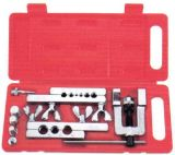 Resour Extrusion Type Flaring Tool Kits CT275