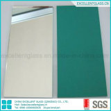 Wholesale 1mm Mirror Glass / High Quality 1mm Float Glass Mirror/Silver Mirror