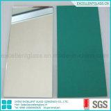 Wholesale 1mm Mirror Glass Sheet Aluminum Mirror/ High Quality 1mm Float Glass Aluminum Mirror/Silver Mirror