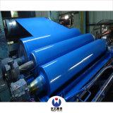 PPGI/Corrugated Zink Coil Galvanized Steel Price Per Kg Iron