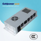 450W AC/DC Switching Power Supply with CCC, Ce, UL