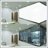 Smart Self-Adhesive Pdlc Film Window Film with High Transparency