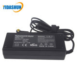 Replacement AC Adapter Power Charger 19V 4.74A 5.5*1.7mm 90W for Acer Laptop