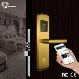 2016 Safe Network Cable Door Lock