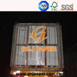 Good Quality Carbonless Copy Paper with White Box Wrapping