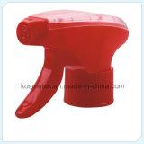 Best Quality 28mm Plastic Trigger Sprayer Kk-T209