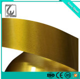 Stone Finish Finished Tin Can Material Electrolytic Tinplate Strip