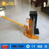 Wholesale 25tons Lifting Tool Hydraulic Toe Jack Claw Jack Track Jack